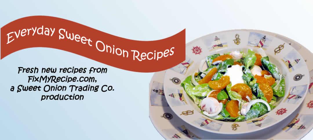 Sweet Onion Trading Company