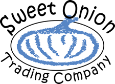 Sweet Onion Trading Co.