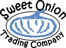 Sweet Onion Trading Co.